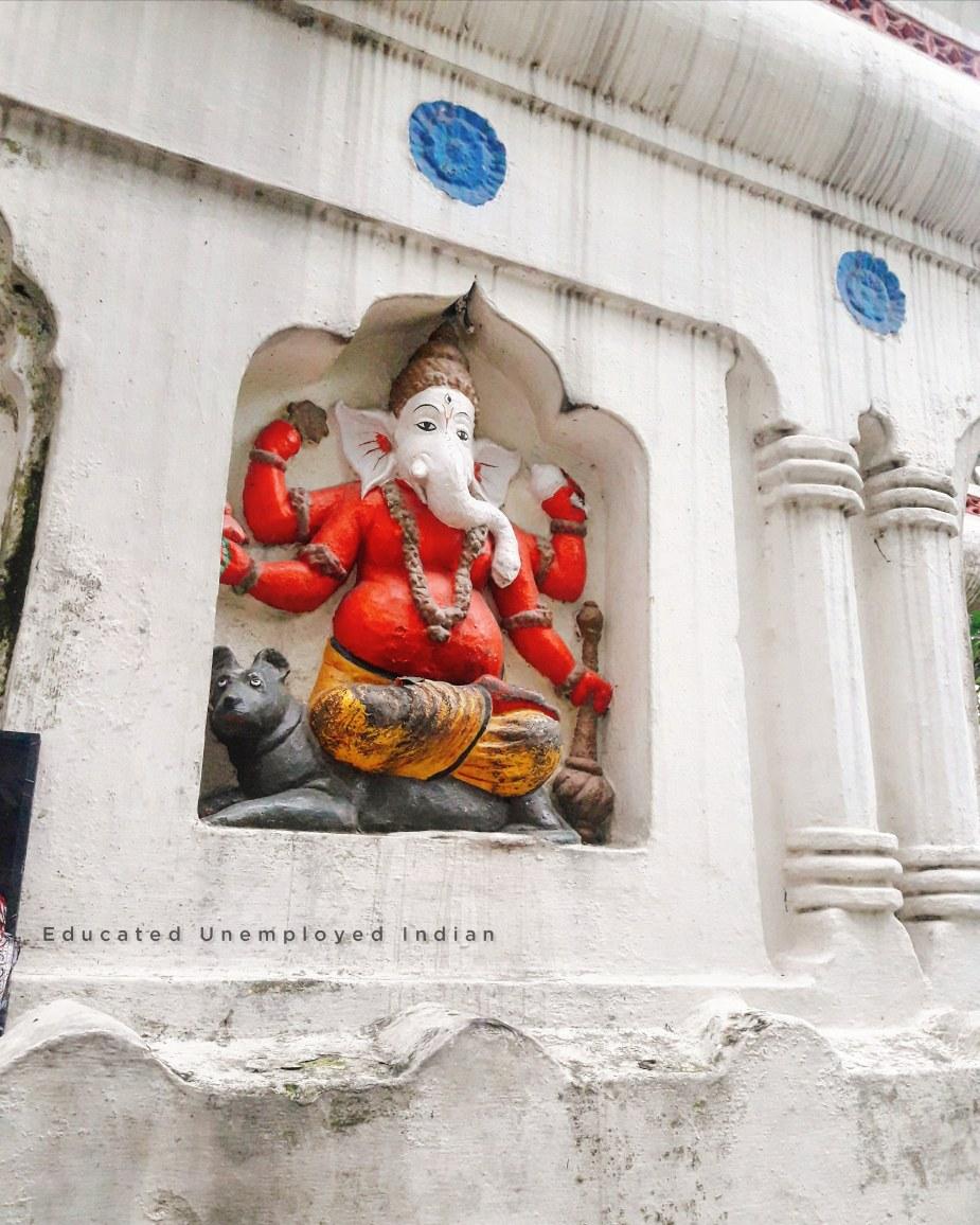 Photography, lord Ganesh, Ganesha