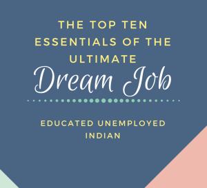 Pdf, e book, download free, article, dream job