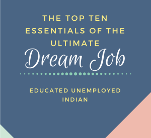 Pdf, e book, download free, article, dream job