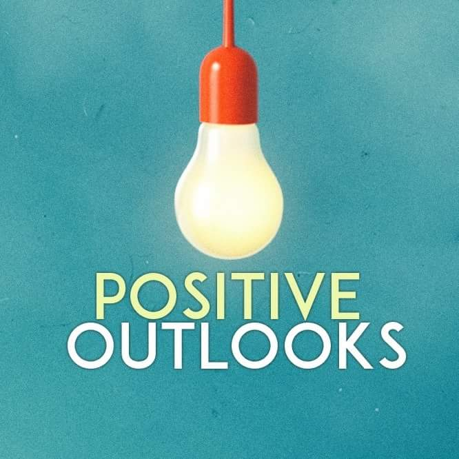 The Positive Outlooks Blog Educated Unemployed Indian Magnificent Positive Blog