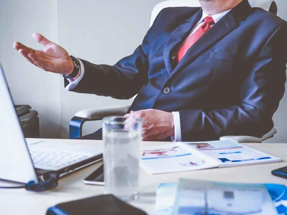 Interview, job interview, interview questions