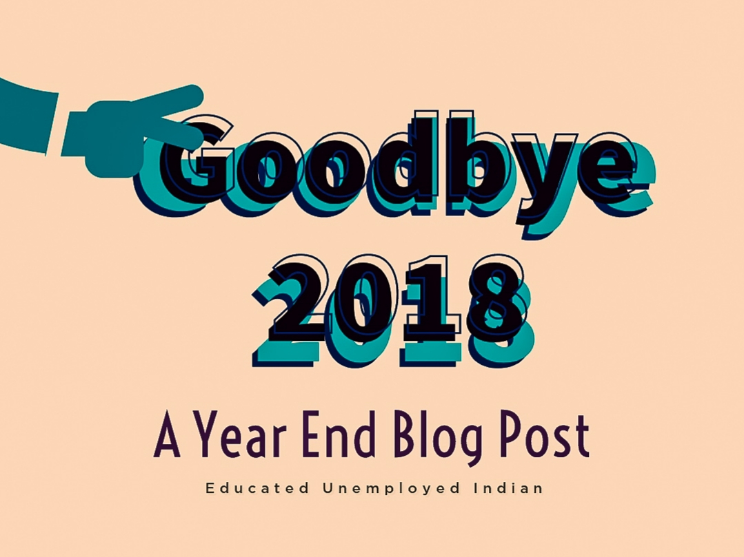 Year end 2018